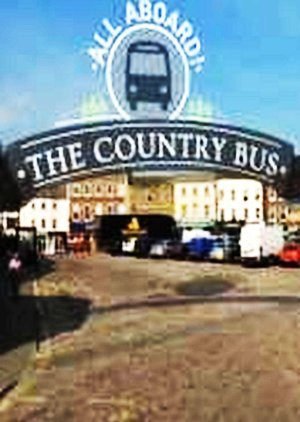 All Aboard! The Country Bus