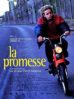 The Promise 1996