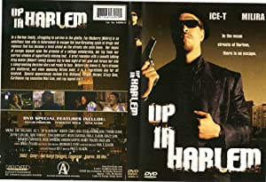 Up In Harlem 2004