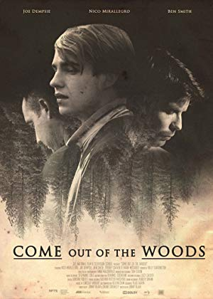 Come Out Of The Woods