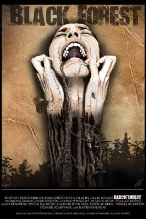 Black Forest (2015)
