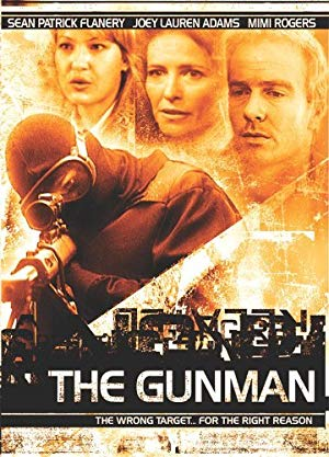 The Gunman 2004