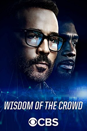 Wisdom Of The Crowd: Season 1