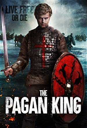 The Pagan King