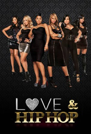 Love And Hip Hop: Season 9