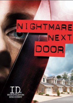 Nightmare Next Door: Season 10