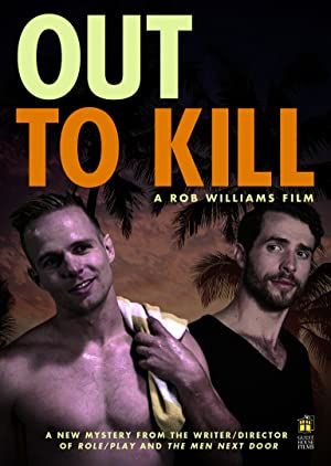 Out To Kill