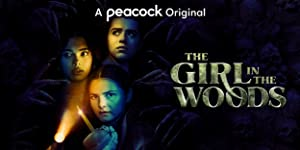 The Girl In The Woods: Season 1