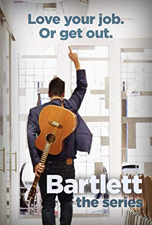 Bartlett: Season 1