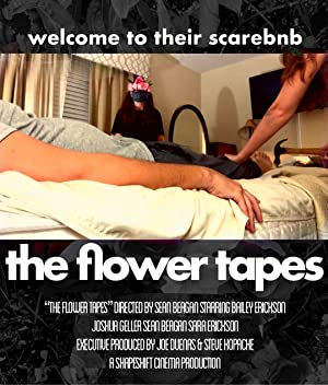 The Flower Tapes