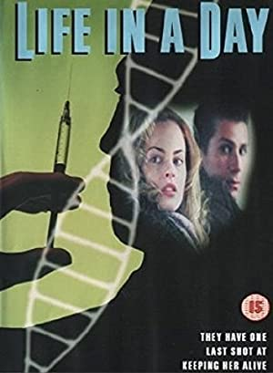 Life In A Day 1999