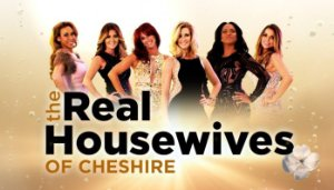 The Real Housewives Of Cheshire: Season 4