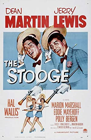 The Stooge