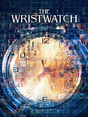 The Wristwatch