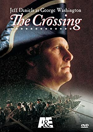 The Crossing 2000