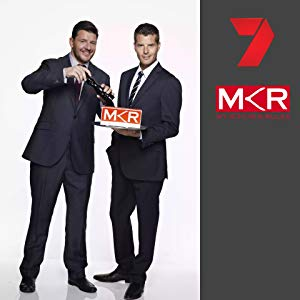 My Kitchen Rules: Season 9