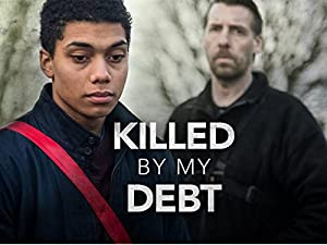 Killed By My Debt