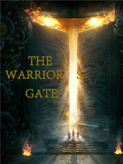 Warrior's Gate