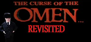 The Curse Of 'the Omen'