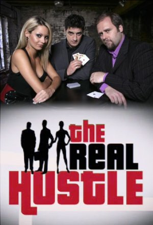 The Real Hustle: Season 7