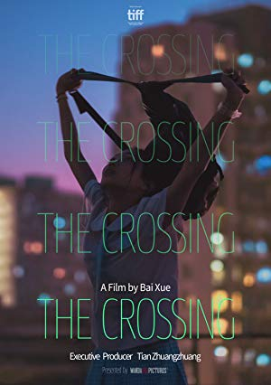 The Crossing 2018