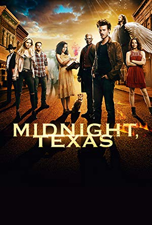 Midnight Texas: Season 1