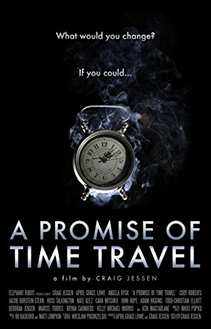 A Promise Of Time Travel