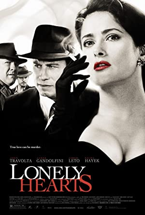 Lonely Hearts 2006
