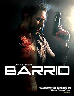 Another Barrio