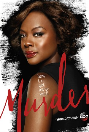 How To Get Away With Murder: Season 4