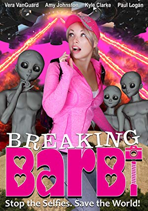 Breaking Barbi