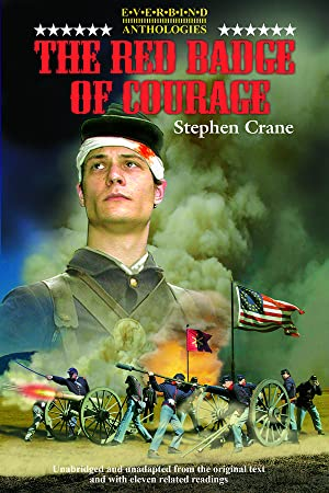 The Red Badge Of Courage 1974