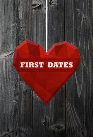 First Dates: Season 11