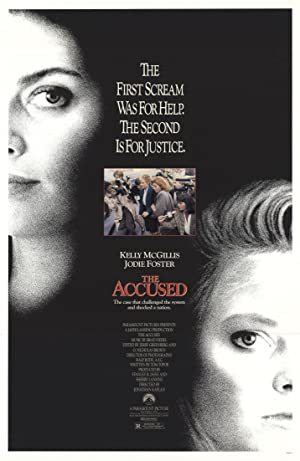 The Accused 1988