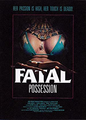 Fatal Possession