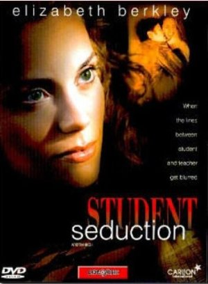 Student Seduction