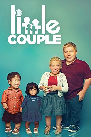 The Little Couple: Season 10