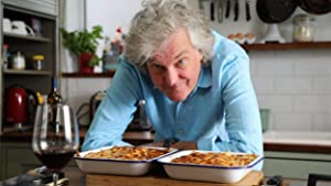 James May: Oh Cook!: Season 1