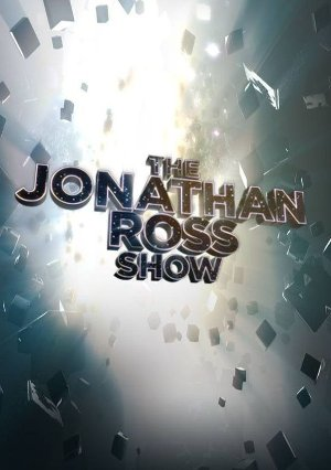 The Jonathan Ross Show: Season 14