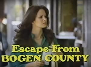 Escape From Bogen County