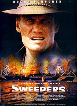 Sweepers