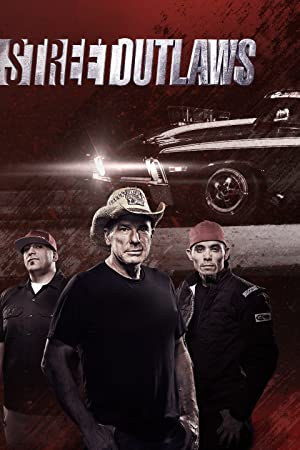 Street Outlaws: Season 13