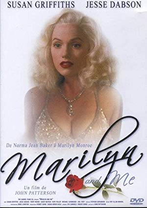 Marilyn And Me
