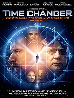 Time Changer