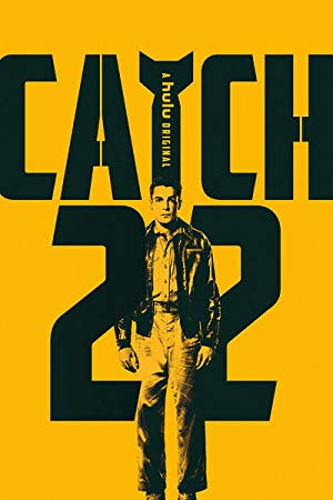 Catch-22: Season 1