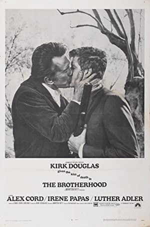 The Brotherhood 1968
