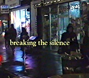 Breaking The Silence (1992)