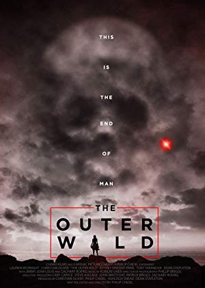 The Outer Wild