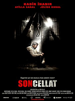 Son Cellat