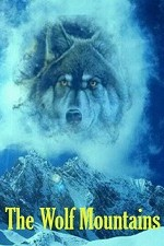 The Wolf Mountains